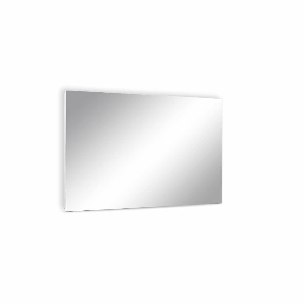 Spiegel infrarotheizung rahmenlos jetzt neu mehr erfahren for Spiegel infrarotheizung