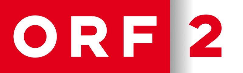 Elias Heizung bekannt aus ORF 2